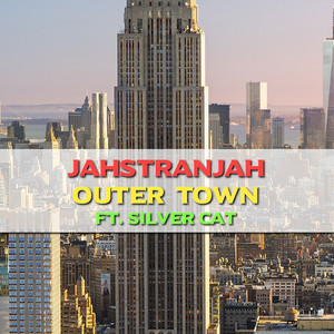 Outer Town