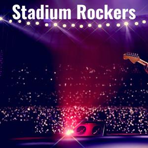 Stadium Rockers