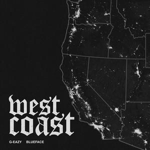 West Coast cover art