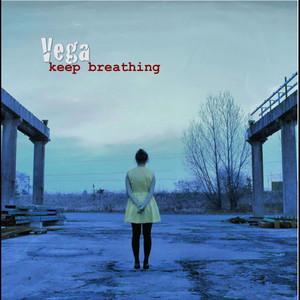 Keep breathing Albümü