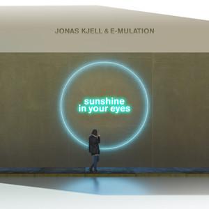 Sunshine in Your Eyes by JONAS KJELL, E-Mulation