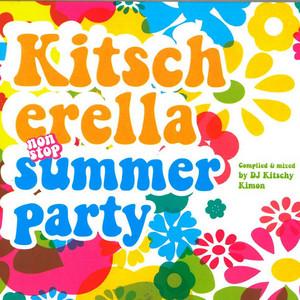 Kitscherella Summer album