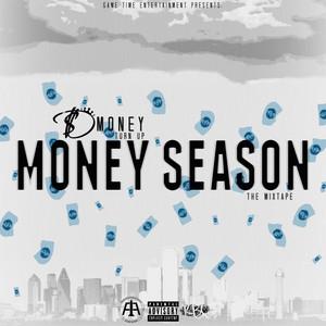 Money Season