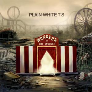 Rhythm Of Love by Plain White T's