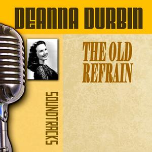 The Old Refrain album