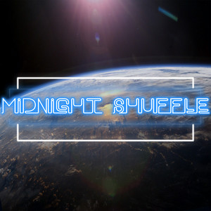 Midnight Shuffle (Loud and Beyond)