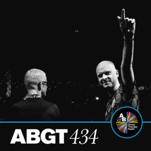Void (ABGT434)