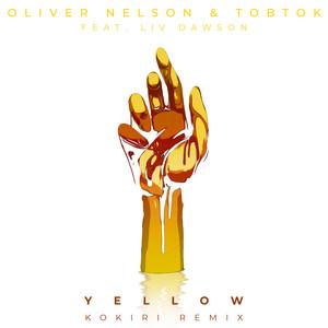 Yellow (Kokiri Remix)