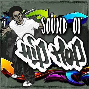 Sound of Hip Hop