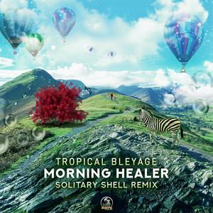 Morning Healer (Solitary Shell Remix)