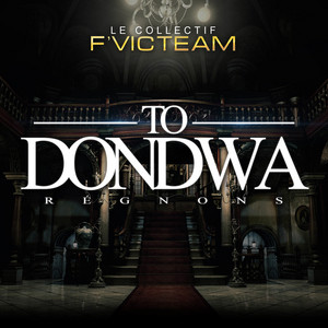 To Dondwa cover art