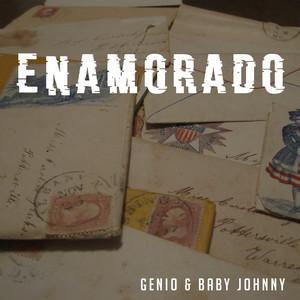 Genio Y Baby Johnny