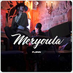 Meryoula