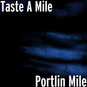 Taste A Mile