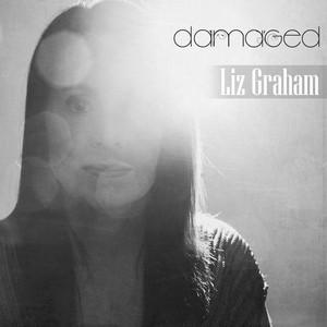 Damaged album