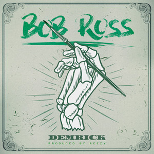 Bob Ross