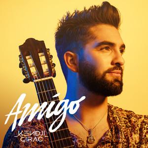 Tiago cover art