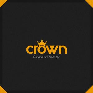 Crown, Vol. 1 album