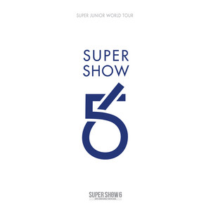 Intro-The Legend of SS6 - Live