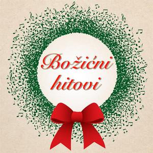 Božićni hitovi