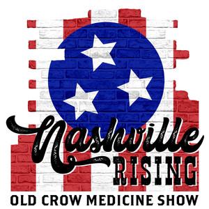 Nashville Rising
