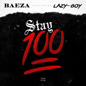 Stay 100