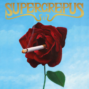 Supercrepus II