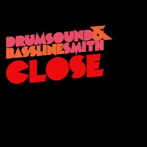 Drumsound Bassline Smith – close (Acapella)