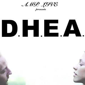 D.H.E.A.