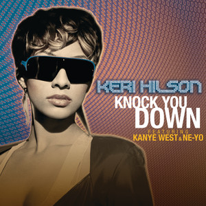 Knock You Down (Remixes)