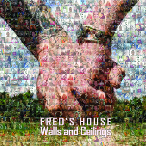 Fred's House