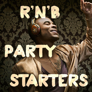 R'N'B Party Starters