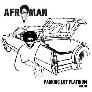 Parking Lot Platinum, Vol III