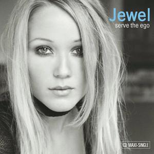 Serve The Ego (Remixes)