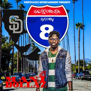 California Story album