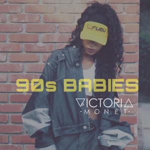 90's Babies