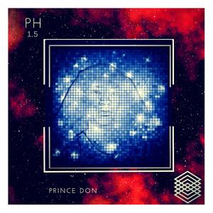 Ph 1.5 album