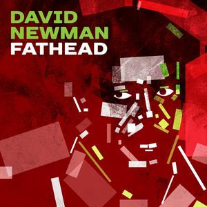 Fathead album