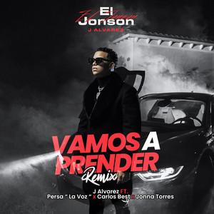 Vamos a Prender (Remix)