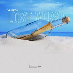Lost Verse