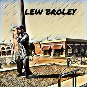 """SWEEPAZ INSTRUMENTAL"" by Lew Broley"