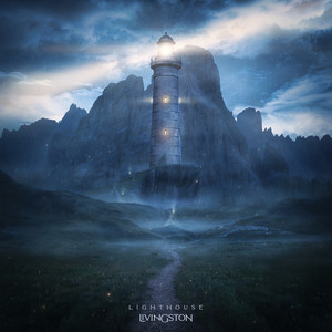 Fairytale cover art