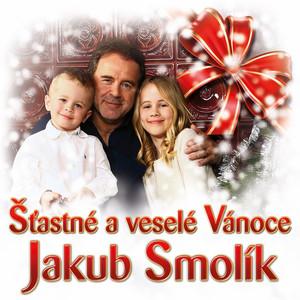 Jakub Smolík - Šťastné A Veselé Vánoce