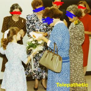 Telepathetic