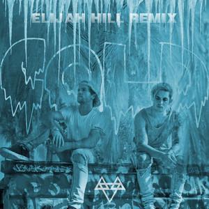 Cold (Elijah Hill Remix)