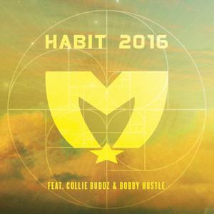 Habit 2016