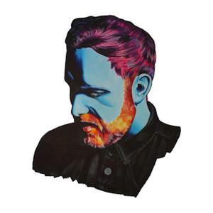 Nervous (The Ooh Song: Mark McCabe Remix)