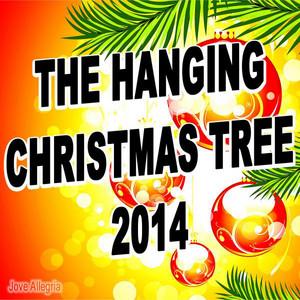 The Hanging Christmas Tree 2014 album