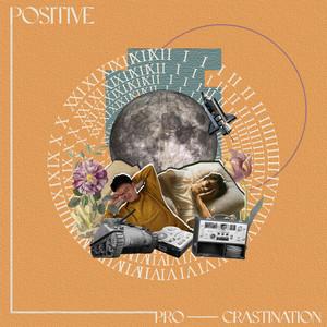 Positive Procrastination