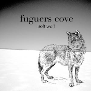 Soft Wolf album